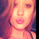 Brooklynn from Live Oak   Woman   23 years old   Gemini