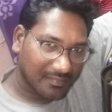 Jack from Visakhapatnam | Man | 34 years old | Leo