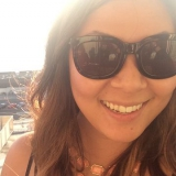 Dee from Dana Point | Woman | 30 years old | Virgo