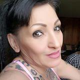 Baybee from Regina   Woman   56 years old   Taurus
