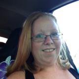 Strawbryshrtck from Elgin   Woman   35 years old   Aquarius