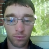 Iqawexvujnkk from Wellington | Man | 25 years old | Scorpio