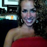 Patrica from New Rochelle   Woman   22 years old   Leo