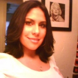 Babekiss from Alpine | Woman | 35 years old | Capricorn