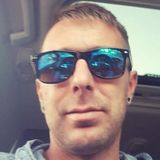 Hannes from Magdeburg | Man | 35 years old | Capricorn