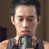 Amryfg from Samarinda | Man | 28 years old | Scorpio