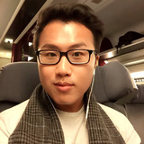 Jie from Lille   Man   39 years old   Scorpio