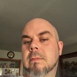Bigmac from Brantford | Man | 38 years old | Leo