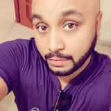 Ricky from Begowal | Man | 35 years old | Libra