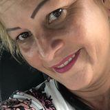 Laborylovejin from Pontiac | Woman | 43 years old | Virgo