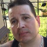 Jessiejimenez from Alamo   Man   36 years old   Leo