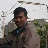Laxman from Gadag   Man   34 years old   Gemini
