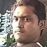 Sonu from Jamshedpur | Man | 30 years old | Aries