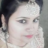 Ankita from Delhi | Woman | 27 years old | Cancer