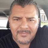 Jose from Rialto | Man | 47 years old | Virgo