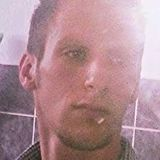 Kevkev from Osnabruck | Man | 29 years old | Libra