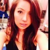 Awe from La Mirada | Woman | 43 years old | Scorpio