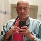Zenmaxxx from Berlin Reinickendorf | Man | 62 years old | Libra