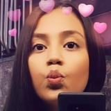 Nany from Aurora | Woman | 20 years old | Virgo