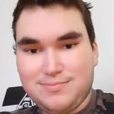 Bwyrichs20C from Monchengladbach | Man | 20 years old | Gemini