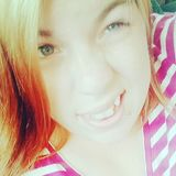 Insanitygirl from Rockhampton   Woman   23 years old   Pisces