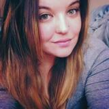 Apolonia from Medfield | Woman | 23 years old | Capricorn