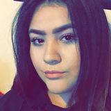 Jennvillaxo from Paterson | Woman | 22 years old | Gemini