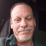 Fjohnsen19J from Dallas | Man | 56 years old | Aquarius