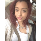 Karlieee from Spring Valley | Woman | 24 years old | Capricorn