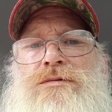 Ikejj from Springdale   Man   52 years old   Aries