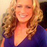 Jennie from Sandy | Woman | 33 years old | Scorpio