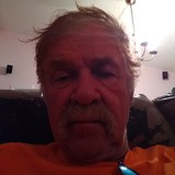 Shad from Daytona Beach | Man | 69 years old | Pisces