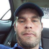 Jay from Brandenburg | Man | 35 years old | Libra