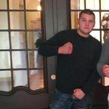 Eddy from Hagenburg | Man | 29 years old | Libra