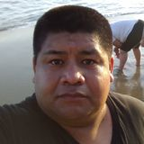 Serjio from La Habra   Man   36 years old   Capricorn