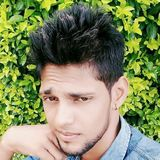 Raj from Nasirabad | Man | 27 years old | Aquarius