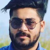 Ashubuddy from Hoshiarpur | Man | 28 years old | Capricorn