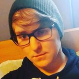 Steven from Airdrie   Man   21 years old   Cancer