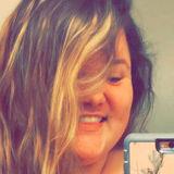 Princessmlk from Sanford | Woman | 23 years old | Libra