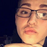 Bryan from Meridian | Man | 23 years old | Cancer