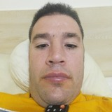 Dadapiscou from Bordeaux   Man   38 years old   Scorpio