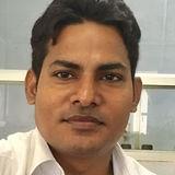Shambhu