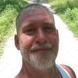 Drew from Jackson | Man | 44 years old | Aquarius