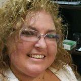 Laura from Greenwood | Woman | 43 years old | Scorpio