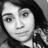 Kk from Carmel | Woman | 27 years old | Libra