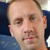 Ludo from Dijon   Man   38 years old   Capricorn