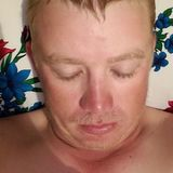 Isaak from Fort Worth   Man   33 years old   Cancer