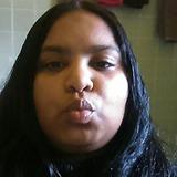Ilovemesomeyou from Gary | Woman | 34 years old | Scorpio
