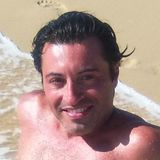 Andalucia from Benalmadena | Man | 40 years old | Cancer