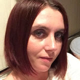 Jackie from Chester | Woman | 32 years old | Capricorn